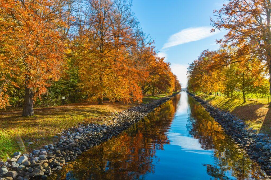 Canal-du-Nivernais.jpg