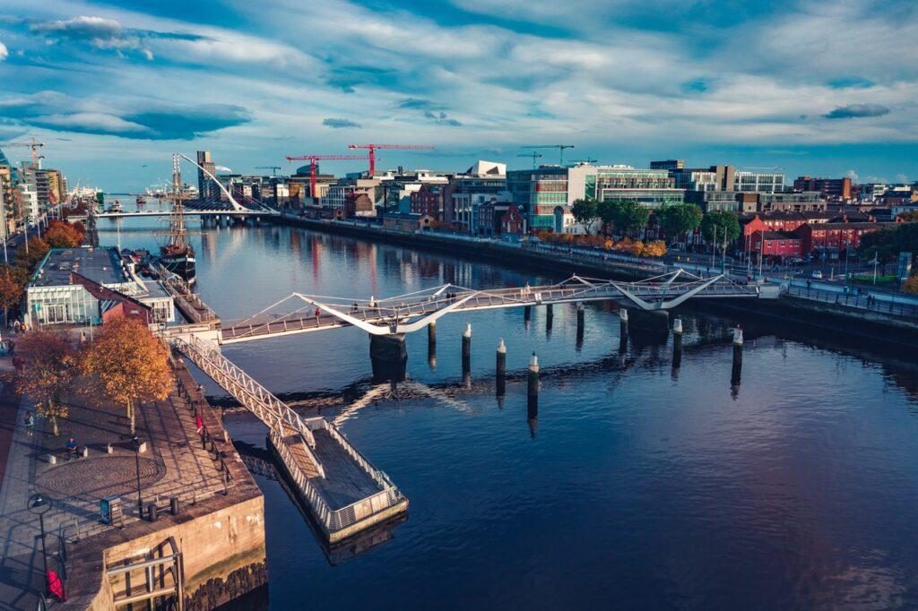 irlandia-grand-canale