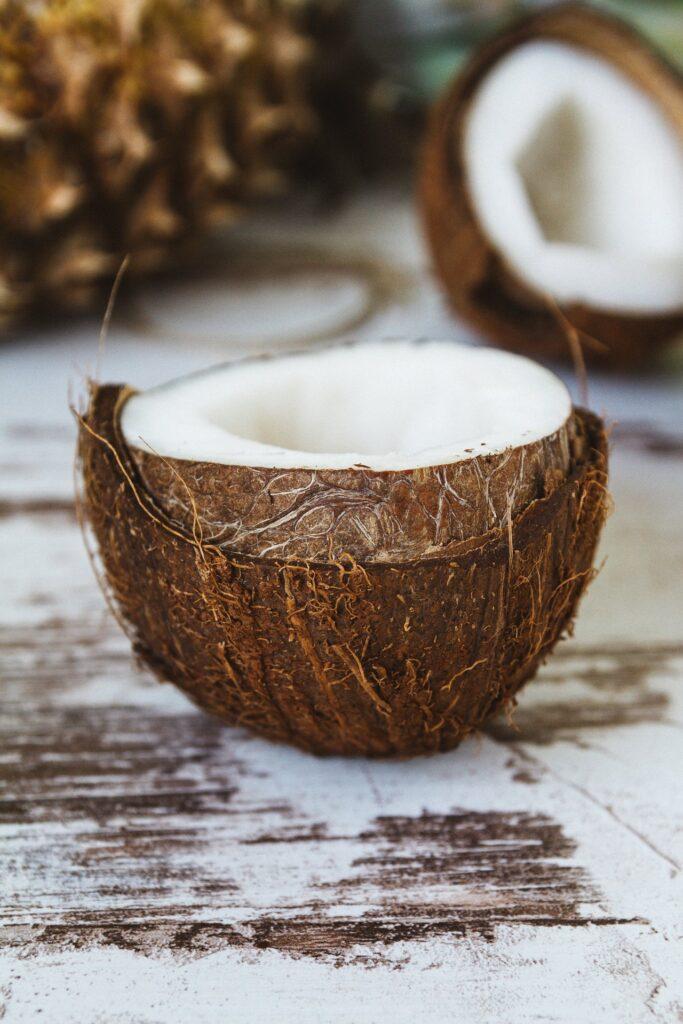 korzyści-oleju-kokosowego