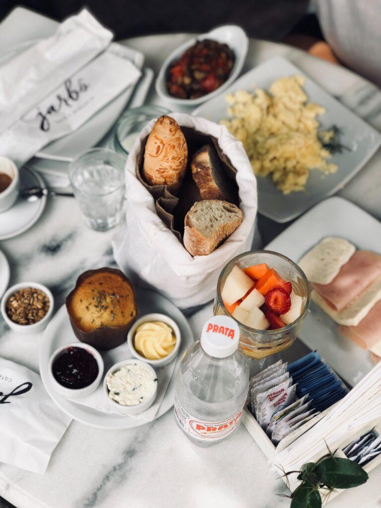 malta-posiłek
