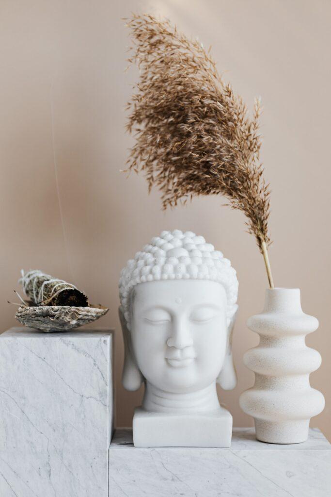 medytacja-buddyzm