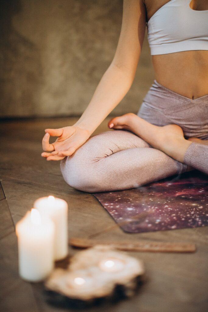 medytacja-zen